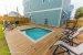 image of pool thumbnail