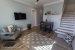 image of living room thumbnail