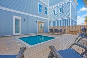 image of VRBO outdoor pool