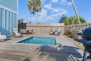 image of VRBO outdoor pool