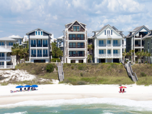 image of Inlet Beach outdoors