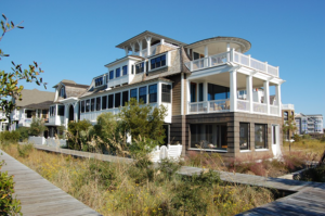 image of Watersound Outdoors